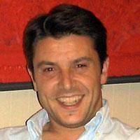 Rafael Zamora