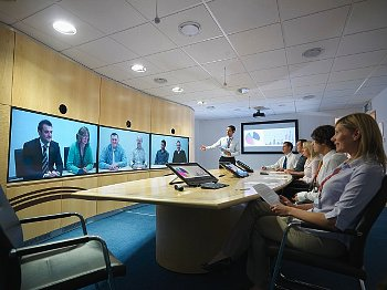 videoconference2