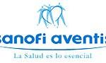 sanofi_aventis_es